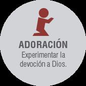 ic_adoración