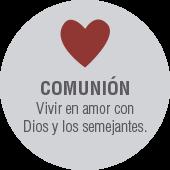 ic_comunion