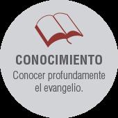 ic_conocimiento