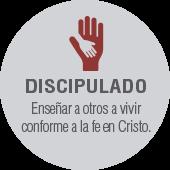 ic_discipulado