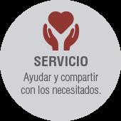 ic_servicio