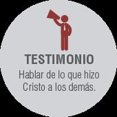 ic_testimonio