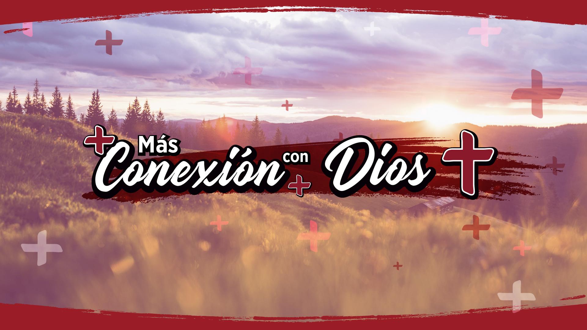 Comunidad Cristiana El Redil